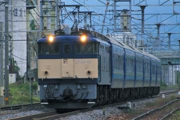 2008100610