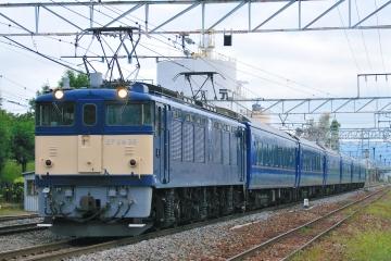 2008100611