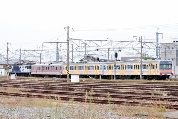 2008100705