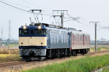 2008100801