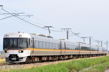 2008100803