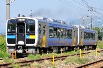 2008003
