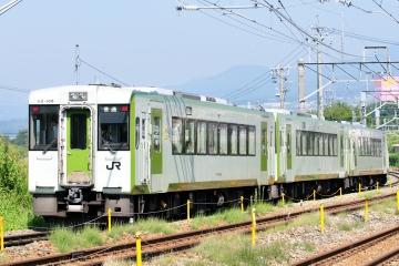 2008005
