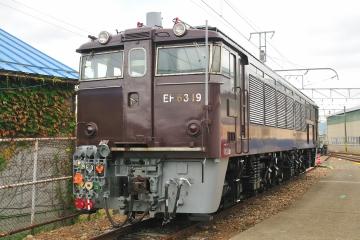 2008101104