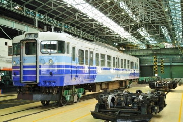 2008101113