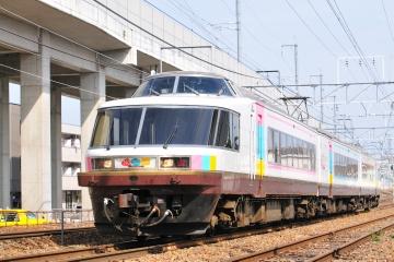 2008102002