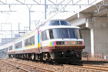 2008102003