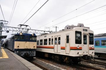 2008102301