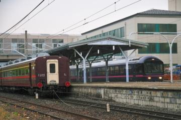 2008102306