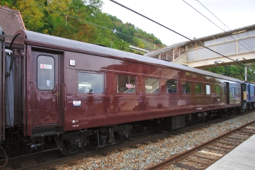 2008102512