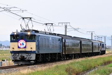 2008102601