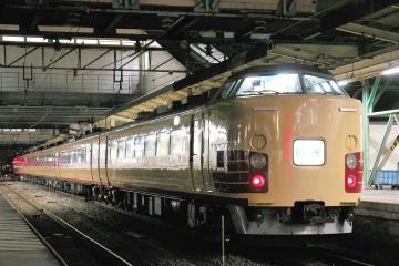 2008110803