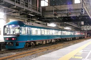2008110804