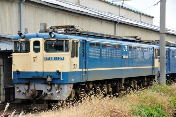 2008110901