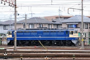 2008110904