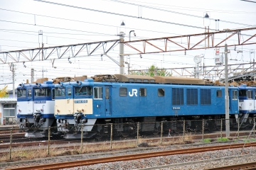 2008110912