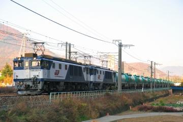 2008111401_2