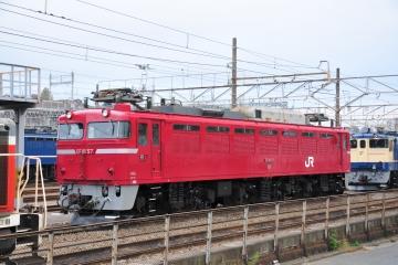 2008111501