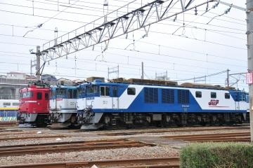 2008111502