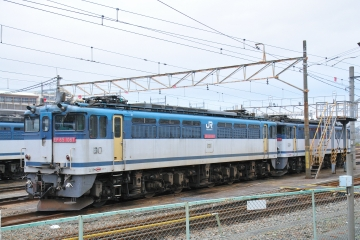2008111503
