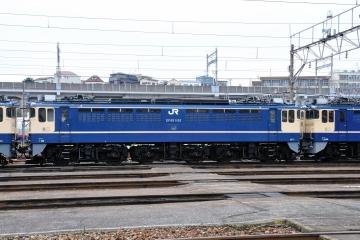 2008111504