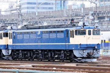2008111507