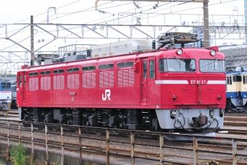 2008111508
