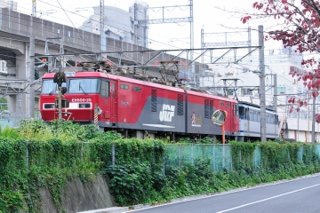 2008111510