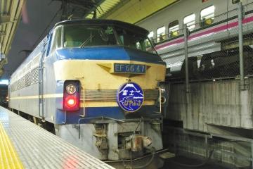 2008111521