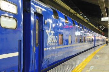 2008111525