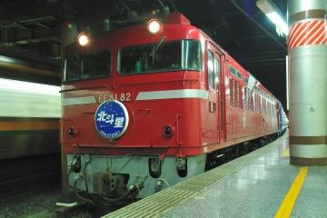 2008111527