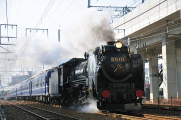 2008111701