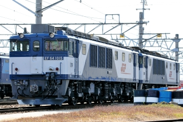 2008111707