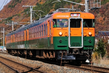 2008112001