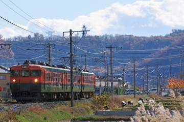 2008112004