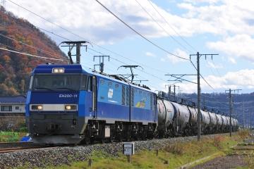 2008112005