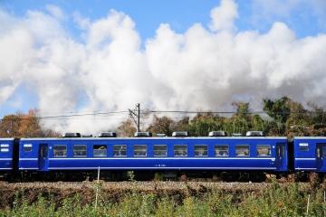 2008112206
