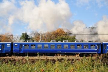 2008112208