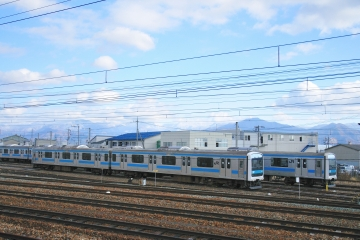 2008112224