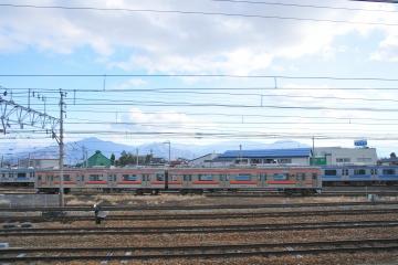 2008112225