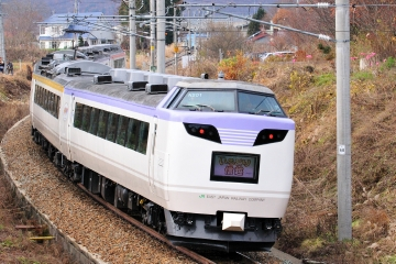 2008112302