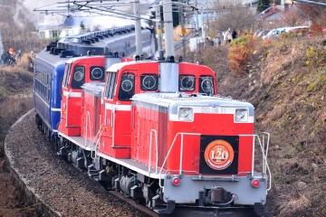 2008112305