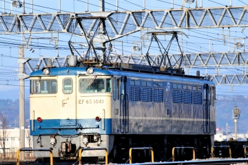 2008112401