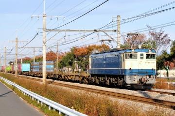 2008112402