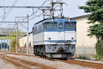 2008112405