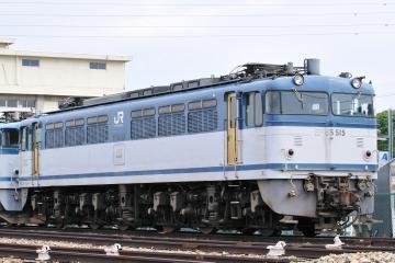 2008112411