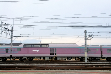 2008112422