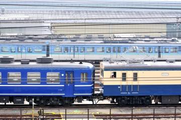 2008112501