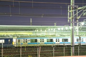 2008112603
