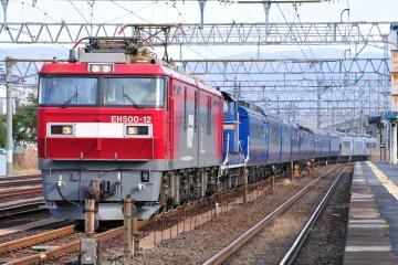 2008113007